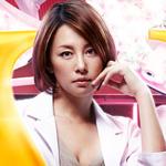 ドラマ「ドクターX 外科医・大門未知子」の主題歌「愛をからだに吹き込んで / Superfly(スーパーフライ)」