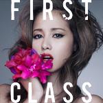 ドラマ「ファーストクラス」の主題歌「BRIGHTER DAY / 安室奈美恵」