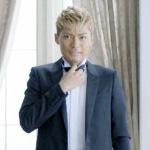 CM「ゼクシィ」の曲「The One / EXILE SHOKICHI(エグザイル ショウキチ)」