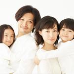 ドラマ「ママとパパが生きる理由。」の主題歌「月食~winter moon~ / miwa」
