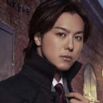 CM「洋服の青山」の曲「時の過ぎゆくままに(映画カサブランカのテーマ曲)/ EXILE TAKAHIRO」