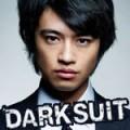 darksuit-bz