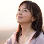 CM「fracora フラコラ(山口智子)」の曲「風光る / 一青窈(ひととよう)」
