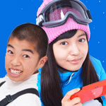 CM「PS Vita 冬キャンペーン」の曲「Winter Love / GEN(04 Limited Sazabys フォーリミテッドサザビーズ)」