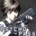 psychopass-movie