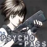 映画「劇場版PSYCHO-PASSサイコパス」の主題歌「Who What Who What / 凛として時雨(りんとしてしぐれ)」