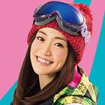 CM「アルペン スポーツデポ(大島優子)」の曲「希望的リフレイン / AKB48」