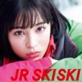 jrski-backnumber