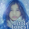 littleforest2-flower