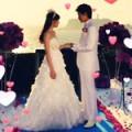 wedding-ayaka