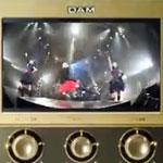 CM「カラオケDAM」の曲「ド・キ・ド・キ☆モーニング / BABYMETAL(ベビーメタル)」
