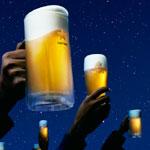CM「サッポロビール」の曲「ポケット / ゆず」