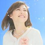 CM「APiTA(アピタ)」の曲「song for you / Do As Infinity(ドゥ・アズ・インフィニティ)」