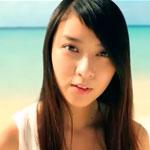 CM「KIRIN キリンチューハイ氷結(武井咲)」の曲「キスしてほしい / THE BLUE HEARTS(ザ・ブルーハーツ)」