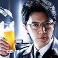 superdry1-fukuyama