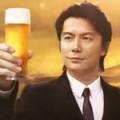 superdry2-fukuyama