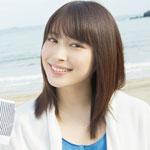 CM「ABCマート 海辺で着替え(広瀬アリス)」の曲「CMオリジナル曲」