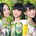 beer-perfume