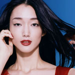 CM「ちふれ化粧品」の曲「CMオリジナル曲 / 松尾レミ(GLIM SPANKY)」
