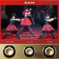 dam2-babymetal2