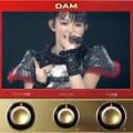 dam4-babymetal