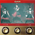 dam5-babymetal