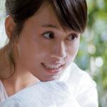 CM「極潤ごくじゅん(前田敦子)」の曲「わたしの恋の唄」