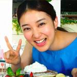 CM「JTBの夏旅(武井咲)」の曲「はっぴいえんど / サザンオールスターズ」