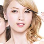 CM「KOSE コーセー ファシオ」の曲「Blue Sky Blue / Flower(フラワー)」