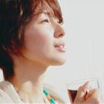 CM「UCCコーヒー(吉瀬美智子)」の曲「マイ・ウェイ(A Mi Manera)/ ジプシー・キングス」
