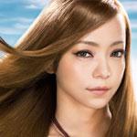 CM「KOSE OLEO D'OR コーセー オレオドール(安室奈美恵)」の曲「CMオリジナル曲 / スティーブン・マクネア」