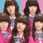 CM「キャンディークラッシュ(関ジャニ∞)」の曲「Sugar Baby Love(シュガー・ベイビー・ラヴ)/ Rubettes」
