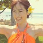 CM「H.I.S. わすれない夏」の曲「CMオリジナル曲 / 永野亮(APOGEE)」