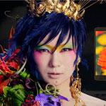 CM「au isai vivid イサイ」の曲「神様、仏様 / 椎名林檎」