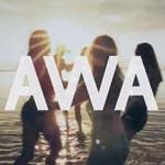 CM「AWA Music」の曲「Shinichi Osawa & VERBAL」