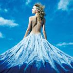 CM「ラフォーレ原宿 グランバザール2015夏」の曲「BLUEBERRY BAG / 西寺郷太(NONA REEVES)」