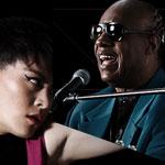 CM「TDK」の曲「Higher Ground / Stevie Wonder(スティーヴィー・ワンダー)」