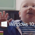 CM「Windows 10」の曲「Tell The World / Eric Hutchinson(エリック・ハッチンソン)」